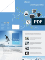 Product Catalogue_en 2014