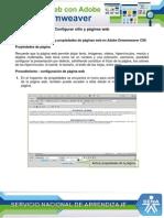 3 FormatoTexto PropiedadesPagina DWC6