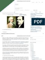 Carl Schmitt y La Democracia - Pérez Crespo