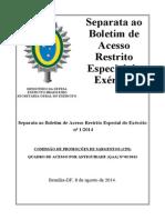 -sepbaree1-14_promoção_de_2007_a_2009.pdf