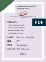 Actividad_de_Responsabilidad_Social_Universitaria_02[1].pdf