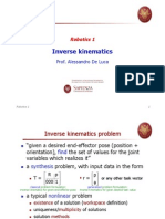 10_InverseKinematics