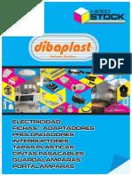Catalogo Dibaplast