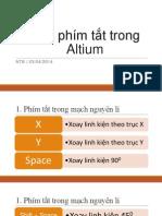 Phim tat altium.pptx