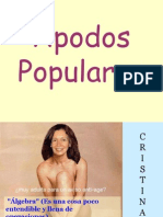 Apodos Populares 090602