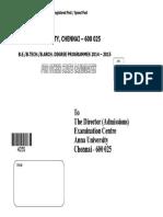 TNEA2014_APPLNO_4255