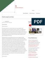 Patofisiologi Sesak Nafas _ Medicinesia