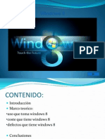 Windows 8.pptx