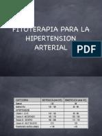 FITOTERAPIA E HIPERTENSION.pdf