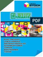 Catalogo Jeluz