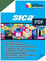 Catalogo Sica