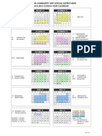 calendar 14-15