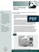 Metal-matrix Composites and Thermal Spray Coatings for Mining Machines