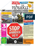 Gazeta Stambulka Nr 4