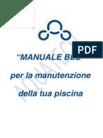 Manuale Blu 20131