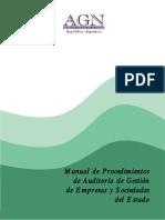 Mesicic4 Arg Manual