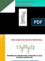 ORDENAMIENTO TERRITORIAL.pptx