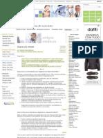 Depressão Infantil - Diagnóstico, Por Dr. Genário Alves Barbosa e Dra