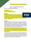 1986-lead-users-paper-ES.pdf