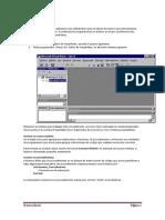 Macros Excel-Visual Basic