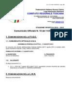 C.U. n.10 (pdf)