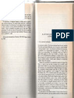 Angel Rama El Dictador en La Novela Latinoamericana
