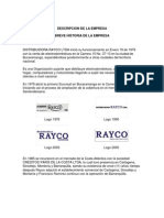 Aporte Informe Final Salud Ocupacional