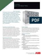 Leaflet_IEC_61850_Rev_2010_02_en