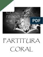 00 - CAPA CORAL.pdf