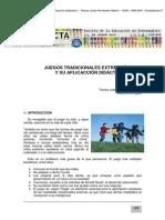 25_t_j_f_m.pdf