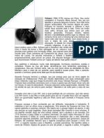 Voltaire - Biografia.pdf