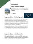 Tributos Actuales en Guatemala.docx