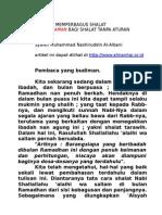 anjuranmemperbagusshalat-140227195435-phpapp02