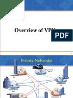 VPN Overview (1)