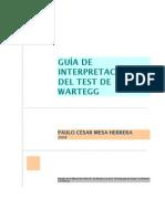 52498284 Manual Wartegg