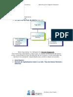 Tema Matematicas Financiera Guia Estudiantes de Urbe (Clase Presencia) (1)