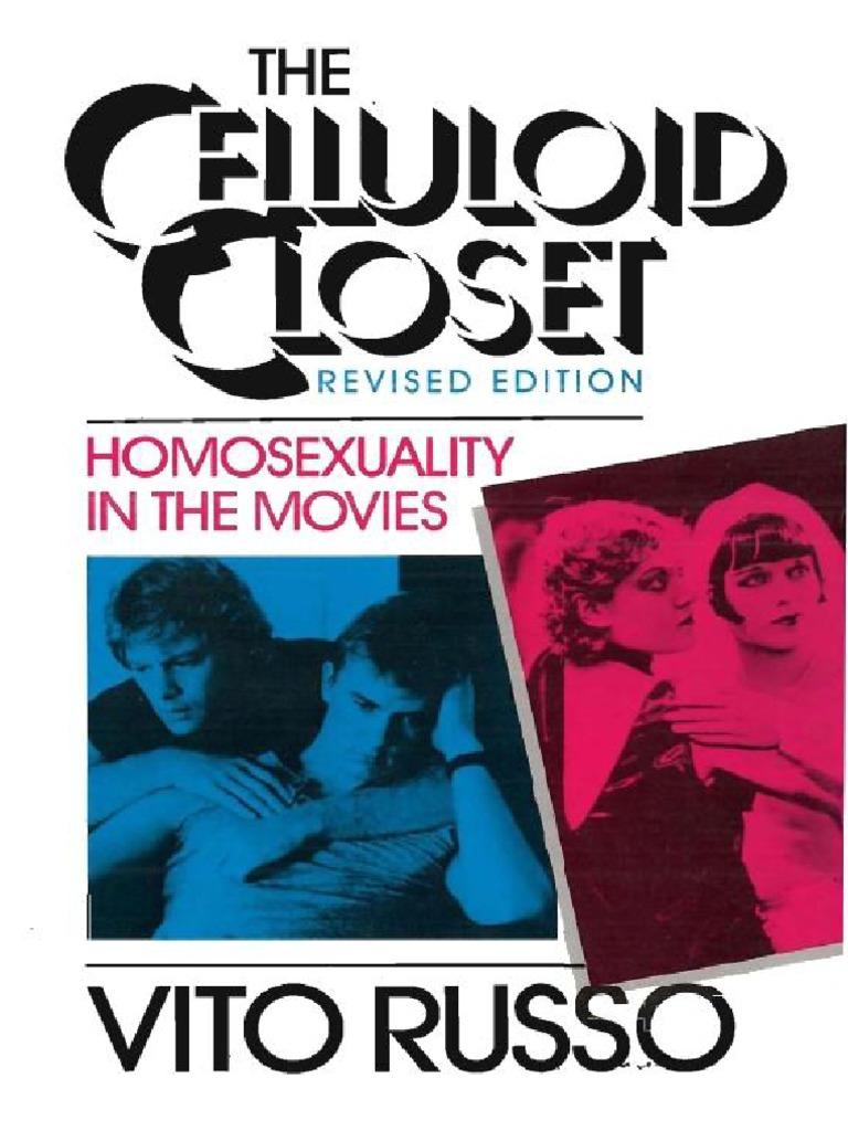 Claggart homosexual relationships