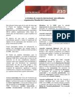 Glosario de la OMC.pdf