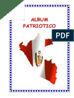 Album Patriotico