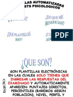 plantillasautomatizadasdetestspsicologicos-100605222350-phpapp01