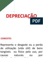 DEPRECIAÇÃO 2013.2.pptx