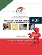 Tecnicas de Estudio (6)