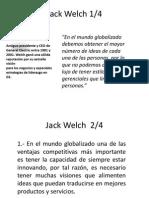 Competencias Gerenciales Clase No Presencial (1)