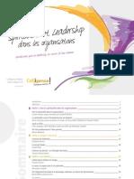 spiritualité leadership livreblanc.pdf