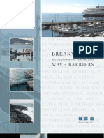 PND_Wave Barrier_2013.pdf