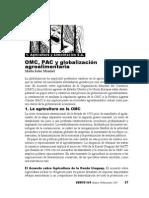 VIENTOSUR-numero94-02-MartaSoler-OMC.pdf