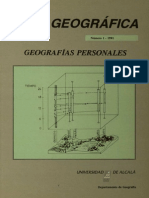 unas notas sobre las posibilidades docentes y aplicaciones de la Geografía del Tiempo.pdf