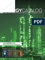 9c. Energycatalog2014spring Dl