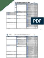 Lista Maestra de Documentos (2)