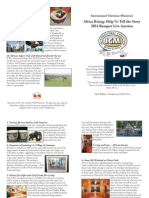 Auction Catalog 2014 Web